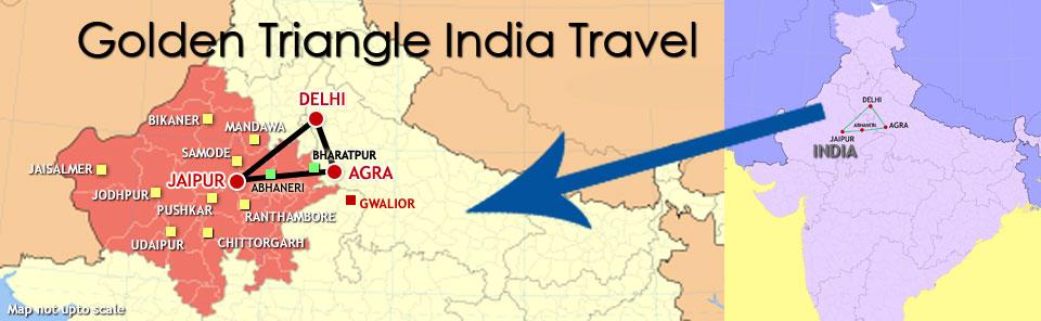 India Map Kaimur Holidays