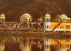 Jaimahal, Jaipur